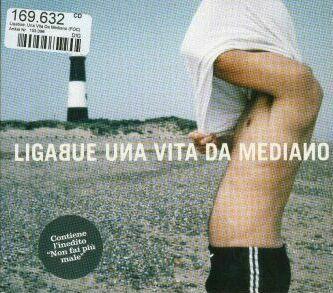 http://www.lucianoligabuefanclub.com/unavitadamediano.jpg