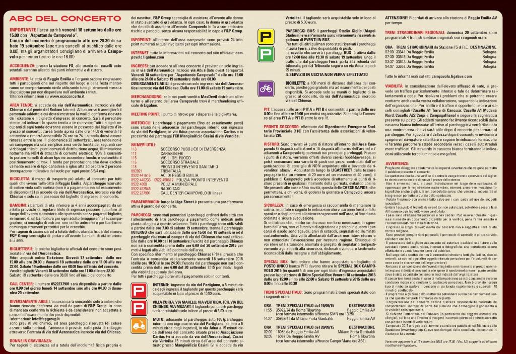 Campovolo2015_01[1]