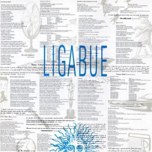 album_ligabue