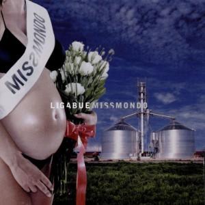 album_missmondo