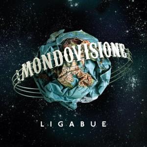album_mondovisione