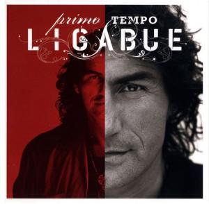 album_primotempo