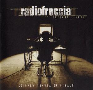 album_radiofreccia