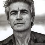 "Luciano Ligabue: Album ""Start"" – 8 Marzo 2019"