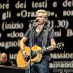 campovolo2015_ligabue_www.giuseppespitaleri.com_065