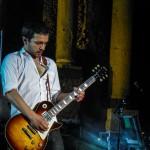 concertoligabue_taormina_www.giuseppespitaleri.com_035