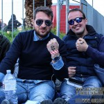 ligabue_acireale_2015_www.giuseppespitaleri.com_007