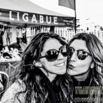 ligabue_acireale_2015_www.giuseppespitaleri.com_011