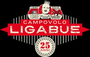 campovolo2015_10_www.giuseppespitaleri.com_[1]