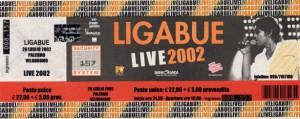 TOUR_LIGALIVE2002