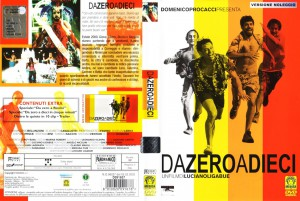 film_dazeroadieci