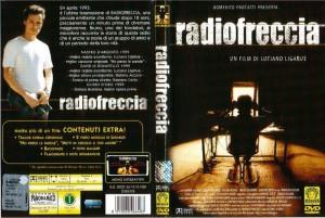 film_radiofreccia