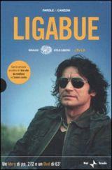 librisuligabue_pensierieparole