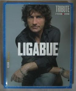 librisuligabue_rockstar