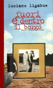 libro_fuoriedentroilborgo