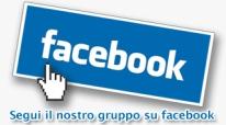 logo_facebook_seguimi