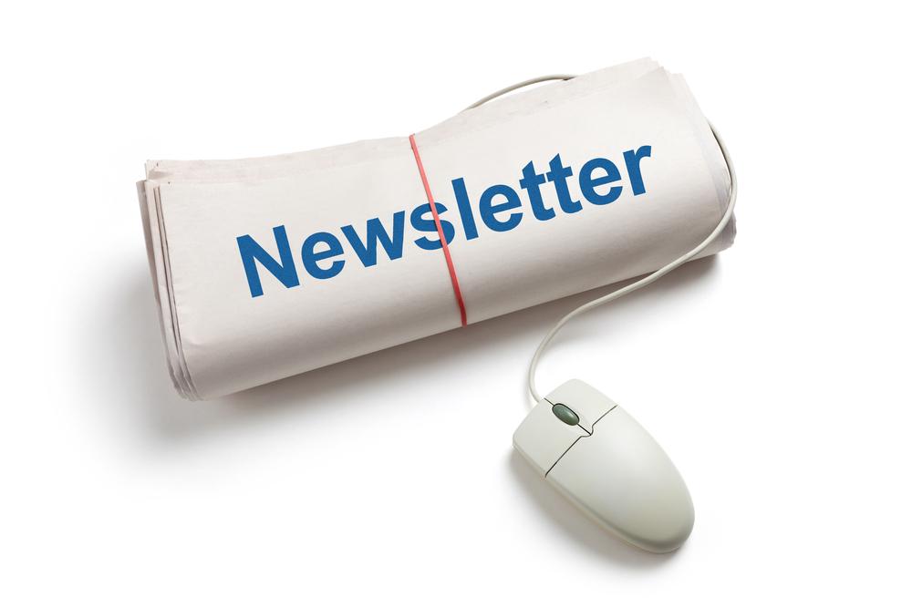 Iscriviti gratuitamente alla nostra newsletter – Luciano Ligabue Fanclub .com