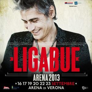 tour_arenadiverona2013_quadrato