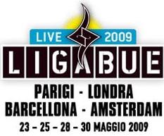 tour_european2009