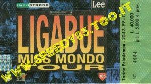 tour_missmondo1999