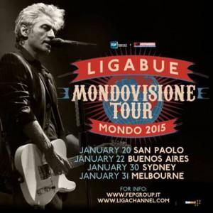tour_mondovisione_mondo