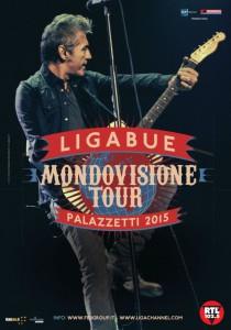 tour_mondovisione_palazzetti_verticale
