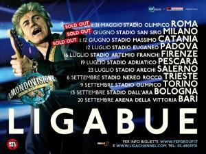 tour_mondovisione_stadi_quadrato