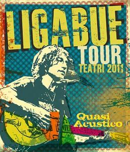 tour_quasiacustico