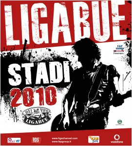 tour_tour2010_stadi