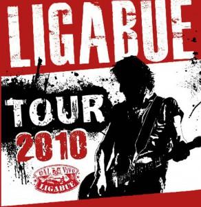 tour_tour2010_tour