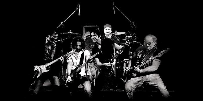 tribute_band_bandaliga_piacenza_foto
