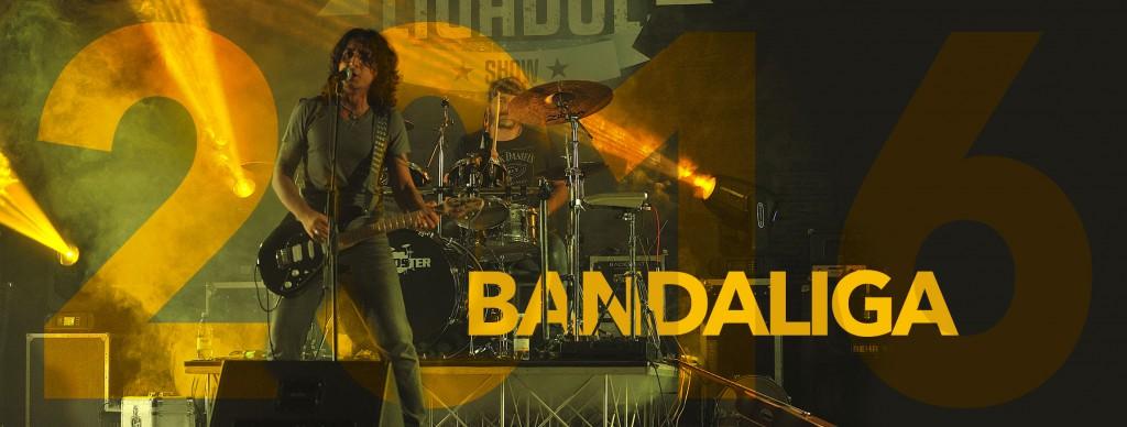 BandaLiga – Piacenza – Tribute Band – Cover band Ligabue
