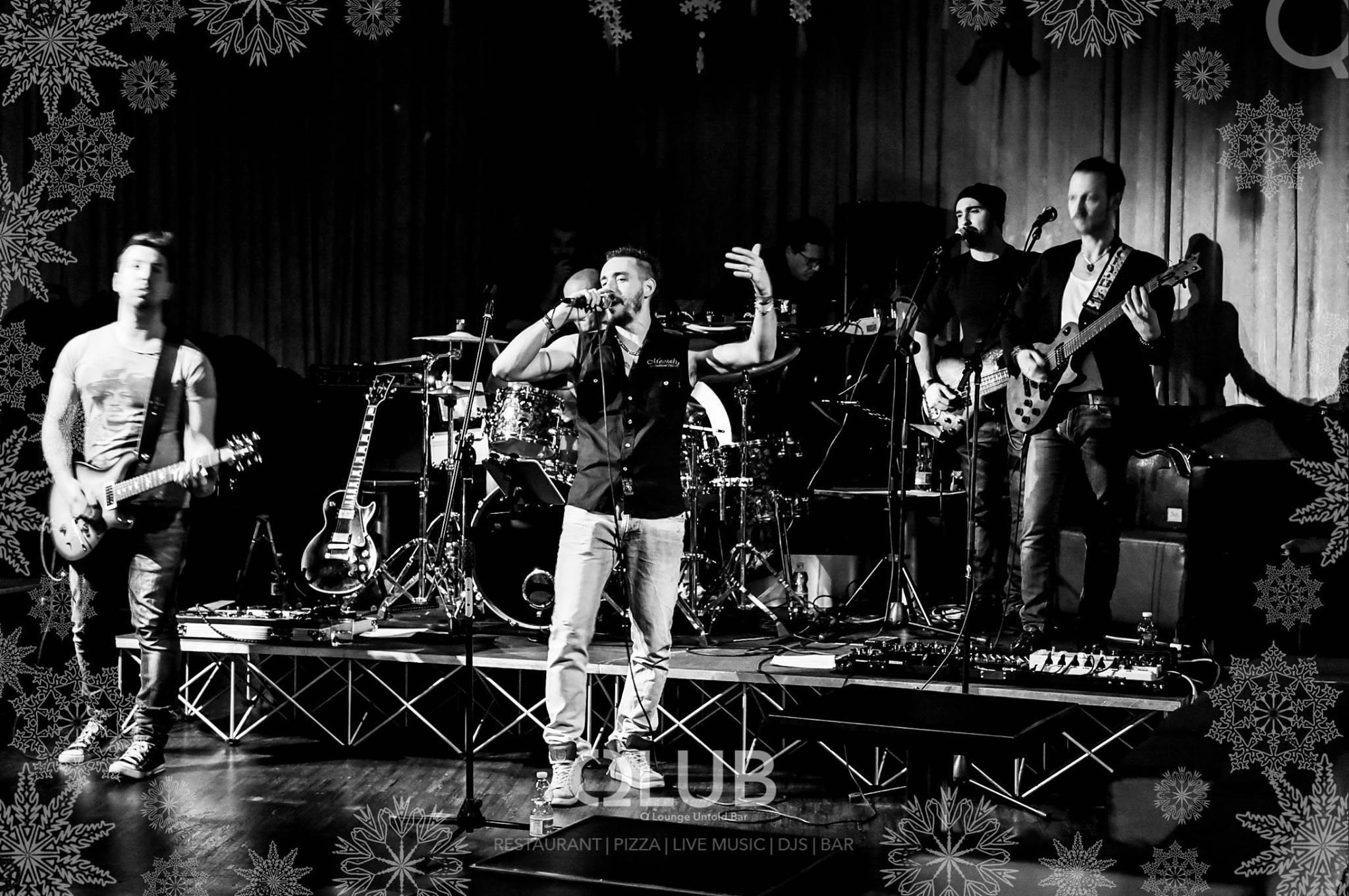 tribute_band_ifiglidiuncane_bergamo_foto