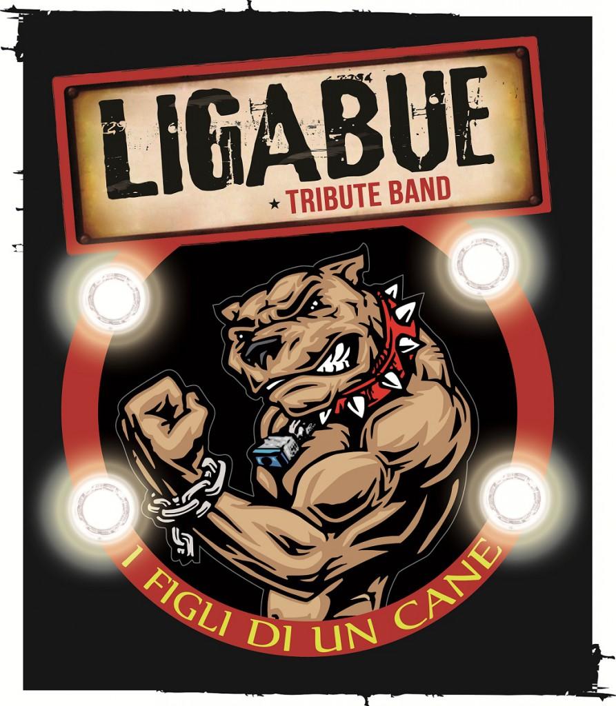 I Figli di un cane  – Padova – Tribute Band – Cover band Ligabue