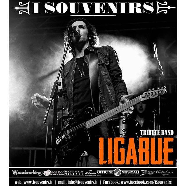 tribute_band_isouvenir_foto