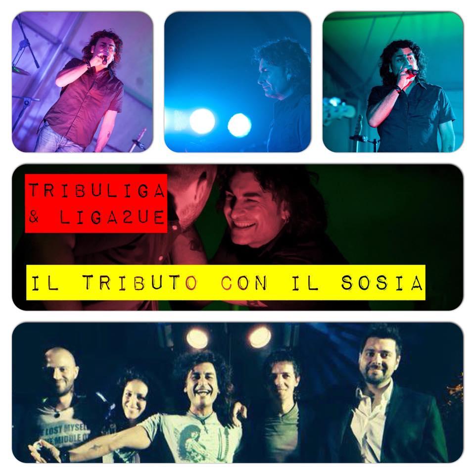 tributeband_como_TribuLiga