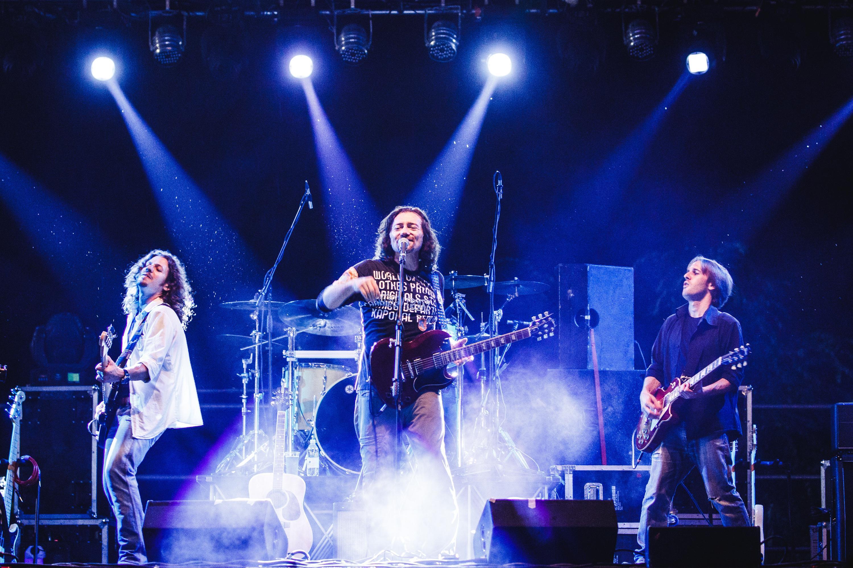 tributeband_radiofreccia_foto