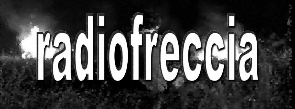 Radiofreccia  – Reggio Emilia/Modena- Tribute Band – Cover band Ligabue
