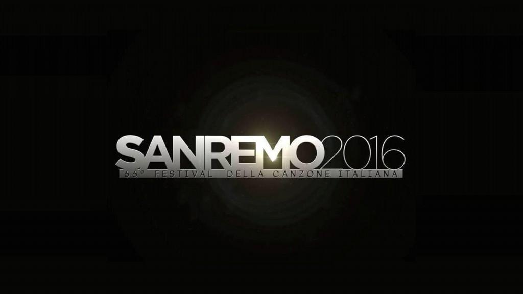 Ligabue e Vasco Rossi al Dopofestival di Sanremo in una veste speciale