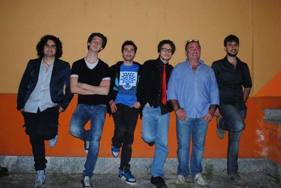 tribute_band_quasiliga_verbania_foto