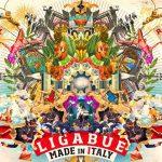 """Luciano Ligabue: testo """"Un'altra realtà"""" (Made in Italy) – 18 novembre 2016"""