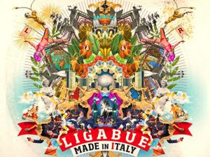 copertina_made_in_italy_ligabue_album
