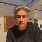 Edema alle corde vocali per Ligabue: rinviate le date di Roma, Jesolo e l'inizio del tour