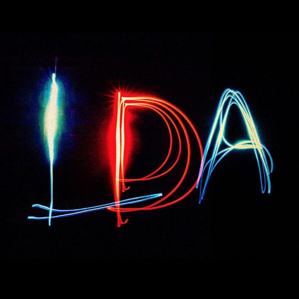 """""""Luci d'America"""" è il nuovo singolo Luciano Ligabue! Da mezzanotte di venerdì 11 gennaio 2019"""