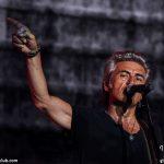 luciano_ligabue_messina_2019_www.giuseppespitaleri.com_084