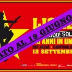 Campovolo 2020, rinviato al 19 giugno 2021 per Luciano Ligabue