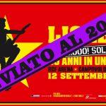 Campovolo 2020 rinviato al 2021 per Luciano Ligabue?  Il Coronavirus blocca i concerti.